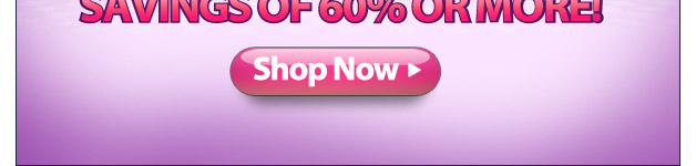 Intimate Apparel SALE - Savings of 60% or More! - Shop Now