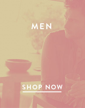 MEN - SHOP NOW