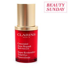 Beauty Sunday Sale: Bobbi Brown, Clarins, Elizabeth Grant