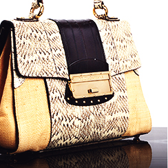 Luxury Handbags under $699 By Hermes, Celine, Gucci & More Preloved
