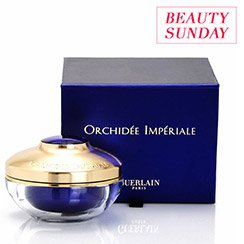 Beauty Sunday Sale: Guerlain