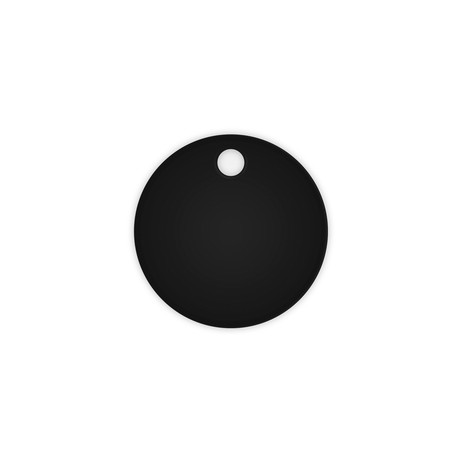Chipolo // Black