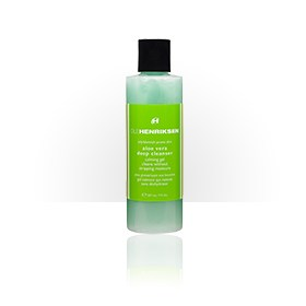 Aloe Vera Deep Cleanser 207 ml