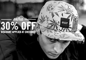 Shop Extra 30% Off: Patterned 5 Panels