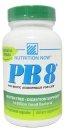 PB 8 Pro-Biotic Acidophilus for Life - 120 Vegetarian Capsules