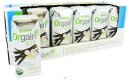 Organic Ready To Drink Meal Replacement Sweet Vanilla Bean - 12 Pack