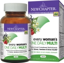 Every Woman's One Daily - 72 Tablets