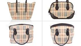 Burberry Handbags