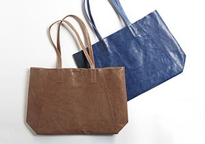 Must Have: Totes & Carryalls
