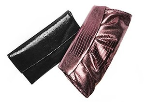 Must Have: Clutches