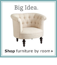 Dynamic-Box-Furniture