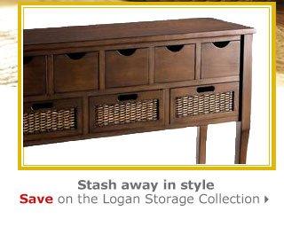 Second-1-Storage