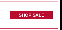 Sale - Up to 40% off - Shop Now
