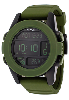 Nixon Watch Sale