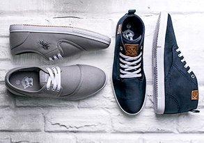 Shop Vlado: Cool Kicks from $34