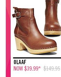 Shop Olaaf