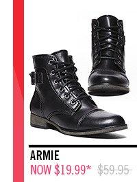 Shop Armie
