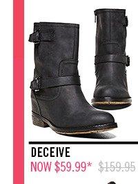 Shop Deceive