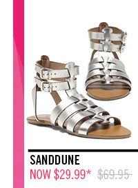 Shop Sanddune