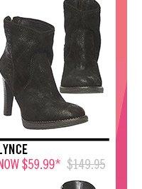 Shop Lynce