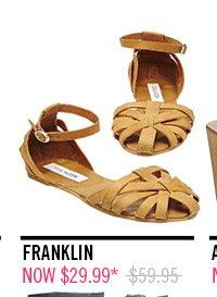 Shop Franklin