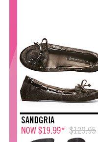 Shop Sandgria