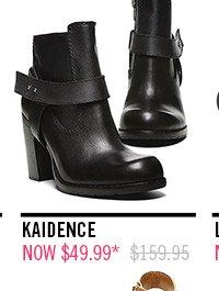 Shop Kaidence
