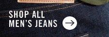 Shop All Men's Jeans