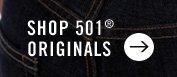 Shop 501® Originals