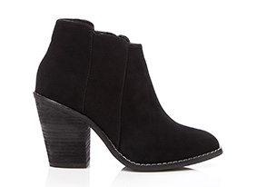 169458-hep-heeled-boots-multi-1-9-14_two_up