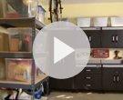Play Garage Storage Video