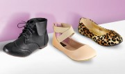 Wear Now, Wear Later: ANNA Kids | Shop Now