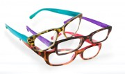 Geek Chic: Stylish Readers | Shop Now