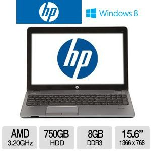 HPR-102106604