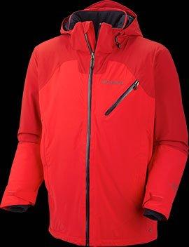 Men's Wildcard III Jacket