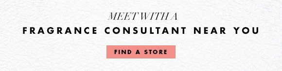 Find a store | Meet with a specialist