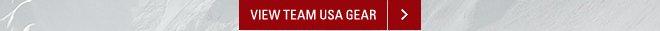 VIEW TEAM USA GEAR »