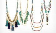 Cam & Zooey: Jewelry Blowout | Shop Now