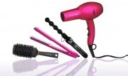 NuMe Style Hair Tools | Shop Now