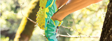 speedcross trail shoe