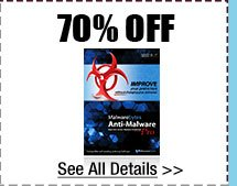70% OFF SELECT SOFTWARE / 10% OFF ALL MICROSOFT WINDOWS OEM
