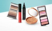 CARGO Cosmetics | Shop Now