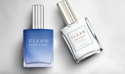 CLEAN Fragrance | Shop Now