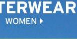 Shop Women's Sale Outerwear
