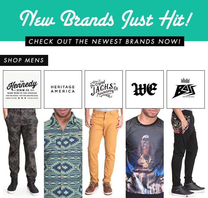 Shop DrJays.com Take 20% Off Any Order With Promo Code.