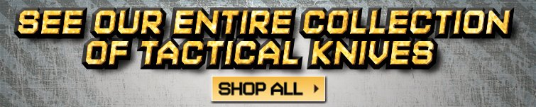Sportsman's Guide's Tactical Knife Event! We have what You want! Shop All Tactical Knives
