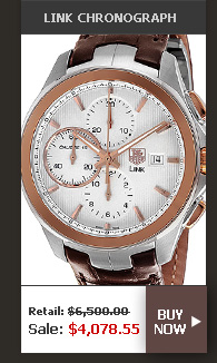 watches_14
