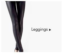 Legging