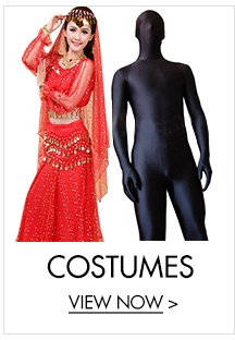 COSTUMES VIEW NOW>