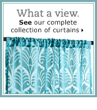 Dynamic-Box-Curtains
